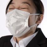 花粉症に効く食材と悪化する食物は?腸内環境を改善する!