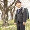 入学式・卒園式は同じスーツで兼用?パンツスーツはどう?