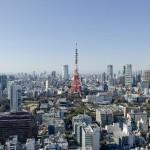 ゴールデンウィークの東京で混雑しない観光地でオススメは?