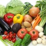機能性表示食品と特定保健用食品の違いと効果 食材は?