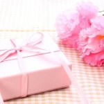 母の日の義母へのプレゼント|選びかたのポイントは?消耗品、好み?