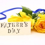 父の日のプレゼント 定番と義父へのおすすめは?