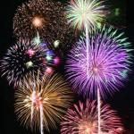 隅田川花火大会2015 レストランや屋形船の予約やツアーは?