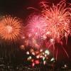 熱海花火大会2015日程とホテルは?有料席や車の混雑は?