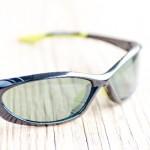 サングラス 偏光レンズの違いと選び方 デメリットは?