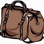 旅行のボストンバッグ 女性のブランドでおすすめは