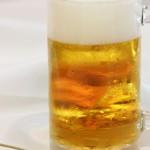 父の日にビール好きへプレゼントは?限定商品がまだ間に合う!