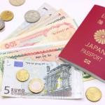 海外旅行の必需品やあった方が良いもの、便利グッズは?