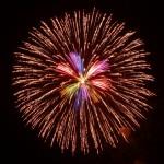 よこすか開国祭花火大会の穴場や有料席、ツアー情報や車は?