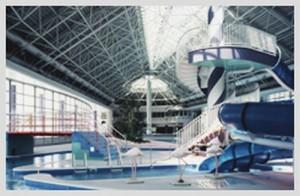 facilities3