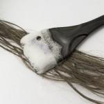 白髪染めは美容院でも傷む?かぶれないのと傷まないのは?