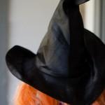 ハロウィンの仮装で人気 女性ので男性にモテるのは?