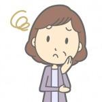 イボが首にできる原因と取り方 皮膚科の治療やクリームは?