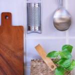 キッチンの便利グッズ ランキング|東急ハンズのベスト3は?
